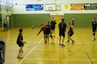 Turnier-C-Jugend-005