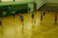 Turnier-C-Jugend-011