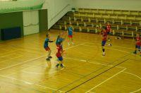 Turnier-C-Jugend-022