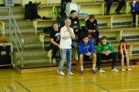 Turnier-C-Jugend-024