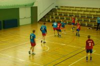 Turnier-C-Jugend-027