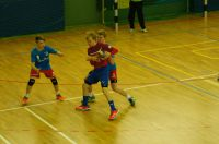 Turnier-C-Jugend-032