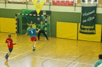 Turnier-C-Jugend-033