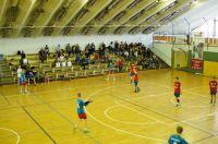 Turnier-C-Jugend-034