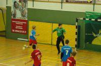 Turnier-C-Jugend-039