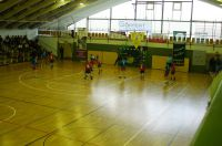 Turnier-C-Jugend-042