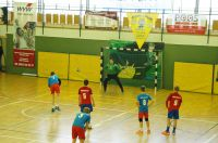 Turnier-C-Jugend-046