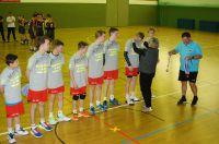 Turnier-C-Jugend-058