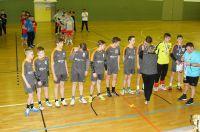 Turnier-C-Jugend-061