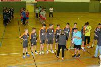 Turnier-C-Jugend-062