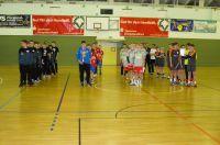 Turnier-C-Jugend-068