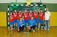 Turnier-C-Jugend-071